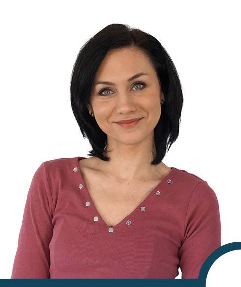 Barbara Wiszyńska-Kubit