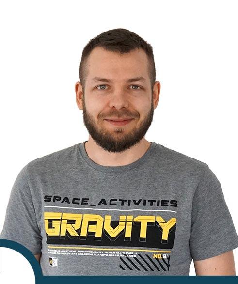 Karol Wieczorek